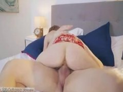 Full service blowjob cum on your cock