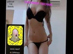 teen ebony sex Add  My Snapchat: Susan54942