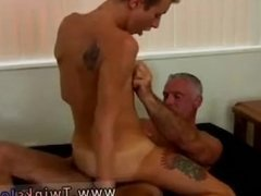 Boys gay sex front tube movie first time