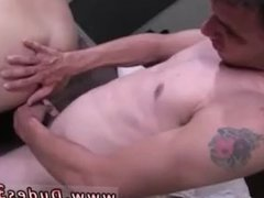Emo hardcore twink gay sex and old men on