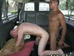 Amateur straight guy wank cumshot gay xxx