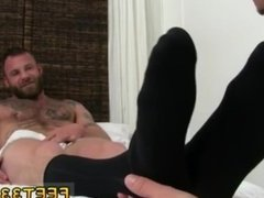 Teen boys with hairy legs and crotch gay