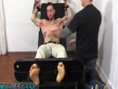 Teen boy leg gay sex movie first time KC