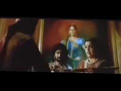 Bahubali 2 Full Movie Prabhas And Anushka Sex
