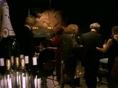 Behind The Green Door 2 -The Sequel (1986)