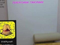 stripper sex Add  My Snapchat: Nancy93615