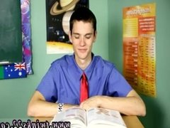 Teen gay panties Adam Scott is a fun and