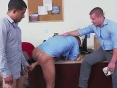 Gay porn up boy down sex  and dad