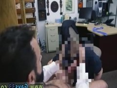 Straight guy get fucked by gay Fuck Me In
