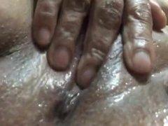 British Indian Milf Pakistani Desi Paki Squirting 2