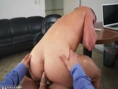 Boy sex men or gay nude and kissing porn
