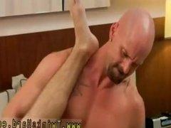 Gay boys school sex In part 2 of three