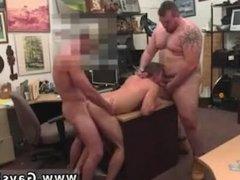 Mature gay straight erotic outdoors xxx Guy