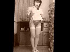Sissy's dream yumiko'story episode NS 2