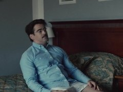 french maid pantyhose ass job