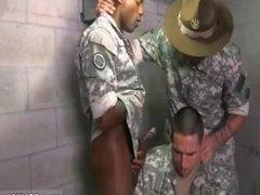 Military man boy porn movie gay Explosions,