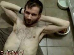 fisting gay xxx Saline &