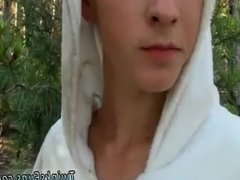 Gay doctor sex boy movies Barebacked and