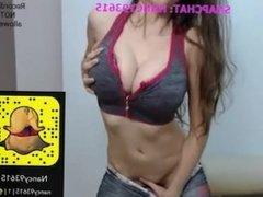 sextape ebony sex Add  My Snapchat: Nancy93615