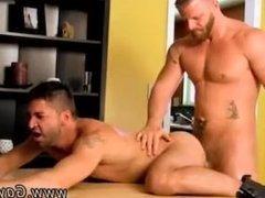 Art craft masturbation gay Jeremy needs to