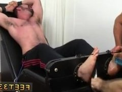 Teen boys gay sex movietures foot fetish