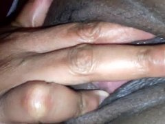 Masturbacion para mi amigo Bigcoxxx74
