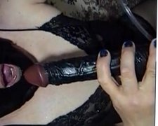 SEX GAY ANAL 0202