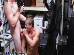 sex boy toy gay free Dungeon