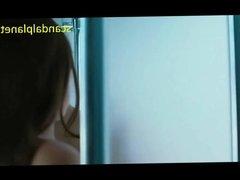 Monica Bellucci Nude Sex Scene In L Uomo Che Ama Movie
