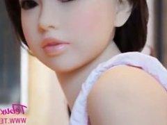 Big tits sex doll – sex dolls – new sex toys