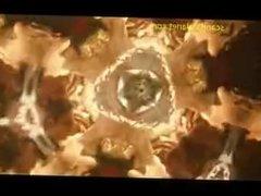 Monica Bellucci Nude Tits And Sex Scene In Malena Movie - ScandalPlanetCom