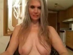 Big Ass Mom for You