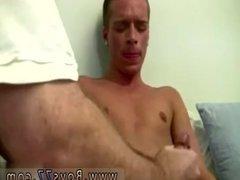 Twink gay xxx porn emo  Ty is a cute