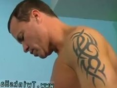 My gay boys sex photos xxx young emo movie