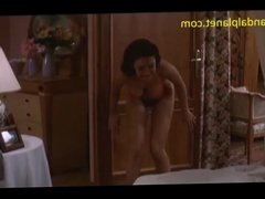 Monica Bellucci Nude Boobs And Bush - ScandalPlanet.Com