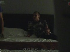 Hidden Cam 2 Sexy Jocks Hidden Can With Older Daddy Bareback