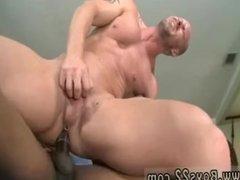 Gay sex big men  Big man rod gay sex