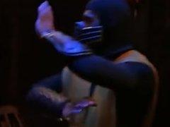 Bridgette Wilson Mortal Kombat