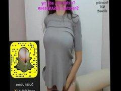 Blonde big tits Add  My Snapchat: Susan54949