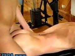 Hot gay emo guys having hardcore sex orgy