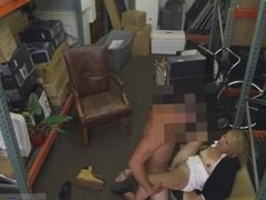 Hardcore wired pussy Hot Milf Banged At The