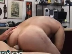 Daddy gay sex his boy hot thailand young