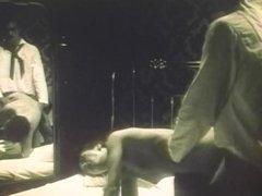 Night Hunger - 1983
