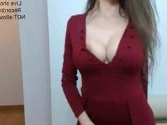 cumshots sex Find Snapchat: Susan54949