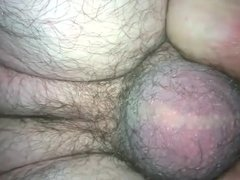 I want to make every guy cum in my pussy