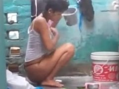 Pure Desi indian Nude Girls