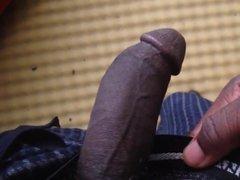 My horny dick video 9 enjoy..