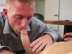 New virgin  xxx sex  and gay