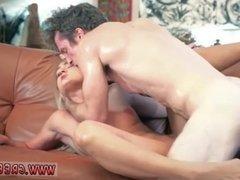 Girl dominates guy compilation black xxx