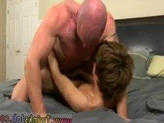 Xxx dick cut  gay first time He calls
